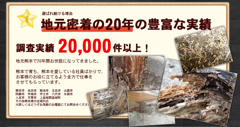 select_01